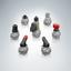 方向切換シートバルブ タイプG 製品画像