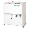 スライムOFF - CT  (有機系水処理装置シリーズ) 製品画像