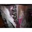 減速機ケーシング亀裂補修 鋳物修理 製品画像