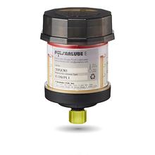 自動給油器 パルサールブ EO型 製品画像
