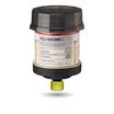 低コストでオイル潤滑を効率化 パルサールブ自動給油装置 EO型 製品画像