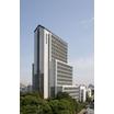 【ポルトガードAFシステム施工事例】國學院大學本部棟 若木タワー 製品画像
