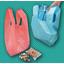 レジ袋 製品画像