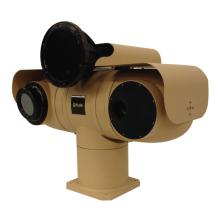 米FLIR社製 超強力投光器搭載監視カメラ Ranger MS 製品画像