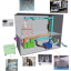 『ダクトクリーニング IAQ工法』 製品画像