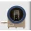 耐圧防爆形Webカメラ『NWEX-CM4H』 製品画像
