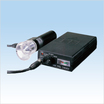 サムスチールチェッカー M-100型 レンタル 製品画像