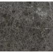 天然大理石『グリジオ コスタ』 製品画像