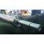金ロール S25C 1500W×75 研磨加工 メッキ  製品画像