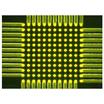プリント基板『6層2-2-2ビルドアップ基板』 製品画像