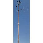防災行政無線柱『エースマスト』 製品画像