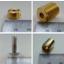 金属機械加工サービス 製品画像