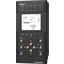 保護継電器 ディジタルマルチリレー DMR-Proシリーズ 製品画像