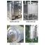 輸送容器『IBC容器(中型運搬容器)』 製品画像