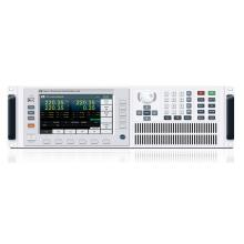 交流電子負荷装置 IT8600シリーズ 製品画像