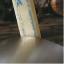 【エッジプロテクション】 クリップ式 アルミチップ入りタイプ 製品画像