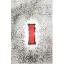 アナログセンサーでの、ゼロからはじめる磁気応用技術(その3) 製品画像