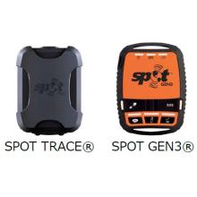 IoTデバイス『SPOTシリーズ』 製品画像