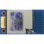無線通信モジュール『C920M1200RM』 製品画像