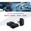 P-DUKE【MSD/TSD】フルモールド AC/DC電源 製品画像