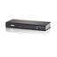 HDMI 4分配器(4K対応) VS184A 製品画像