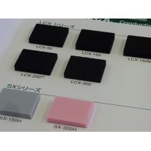 『導電性・帯電防止ポリエチレン』 製品画像