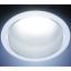 LEDダウンライト『LAシリーズ』 製品画像