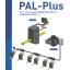 計測機能内蔵の交流電流センサ PAL-Plus  製品画像