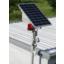 ソーラー監視システム 製品画像