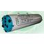拡縮型・回収・再投入システム『アンクルモールシャトル工法』 製品画像