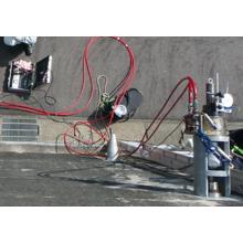 SAAMシステム 製品画像