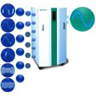ノイズ遮断交流自動定電圧装置《ノイズカットAVR》PMN型 製品画像