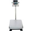 防塵・防水デジタル台はかり HW-200KVWP レンタル 製品画像