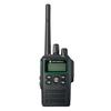 デジタル簡易無線登録局『GDR4800』 製品画像