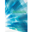 精密プレス金型の設計・製作 部品 受託加工サービス 製品画像