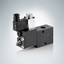 電磁比例圧力制御バルブ タイプ PMV 製品画像