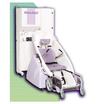 【福祉施設向け新介護浴槽シリーズ】ウィーラ・バス21 製品画像
