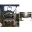 平和機械株式会社 製品技術紹介 金型設計・製作 製品画像