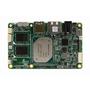 ロボット/IoTエッジ端末用CPUボードUP Core Plus 製品画像