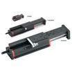 GIMATIC Z:空気圧式スライド (シリーズZ) 製品画像