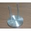 真空部品の製造・販売サービス 製品画像