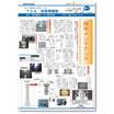 技術情報誌No.7 煙突メンテナンス+お役立ち情報 製品画像