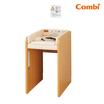 【ベビー休憩室什器】Combi エンジェルKおむつ交換台単体 製品画像