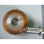 精密小型歯車 加工サービス 製品画像