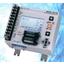 グラフ付水位計『WLG-01N』 製品画像