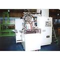 ケーサー、カートニングマシンなど、自動包装機械(紙器・印刷) 製品画像
