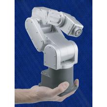 産業用ロボット『MECA500』 製品画像