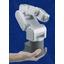産業用ロボット『MECA500』