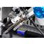 機能ツール『電動高精度ローテーター HPR-2E』 製品画像