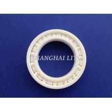 ベアリング 中国製セラミックベアリング 製品画像